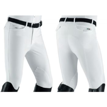 Equiline Men's Breeches - Grafton